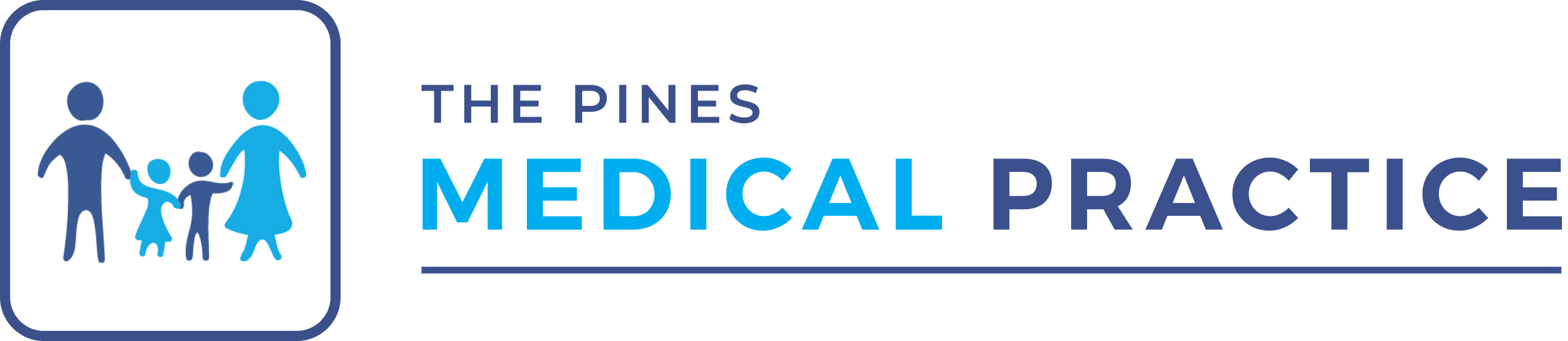 The Pines Medical Practice